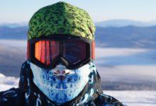 Photo of Лучшие маски для катания на сноуборде