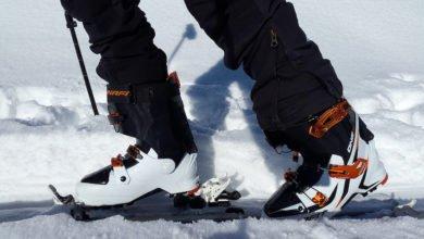 Photo of Рейтинг лучших ботинок для сноуборда в 2020 году