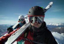 Photo of Лучшие шлемы для сноуборда