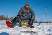 Photo of Рейтинг зимних костюмов для рыбалки