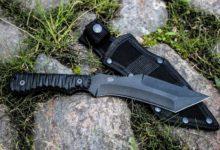 Photo of Лучшие тактические ножи