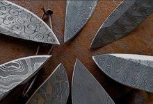 Photo of Какая сталь самая лучшая для ножа