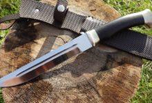 Photo of Лучшие пластунские ножи