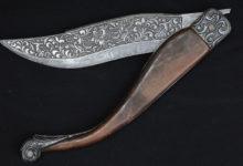 Photo of Лучшие ножи наваха