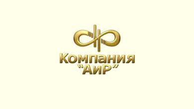 Photo of Лучшие ножи АиР