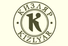 Photo of Лучшие ножи Кизляр