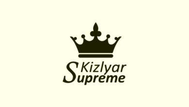 Photo of Лучшие ножи Kizlyar Supreme