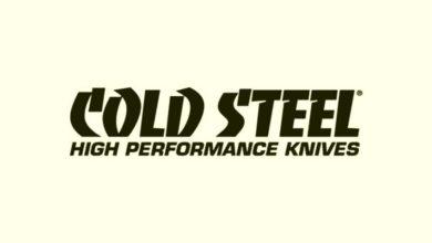 Photo of Лучшие ножи Cold Steel