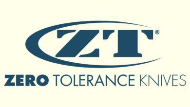 Photo of Лучшие ножи Zero Tolerance