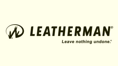Photo of Лучшие мультитулы Leatherman