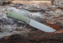 Photo of Лучшие ножи из стали K340